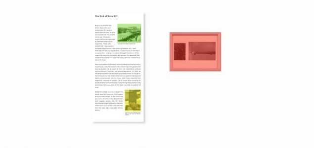 Basis_Ausstellung_Teil_7rev