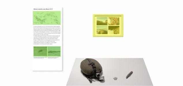 Basis_Ausstellung_Teil_8rev