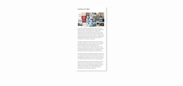 Überblick: Textpanel 9 und zugehörige Ausstellungsstücke